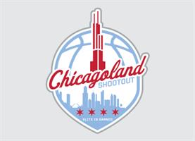 EIE Chicagoland Shootout