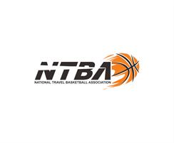 NTBA Khalil McBryde Memorial Tournament