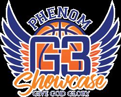 Phenom G3 Showcase