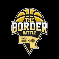 2021 Border Battle