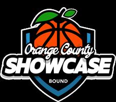 Orange County Bound Showcase