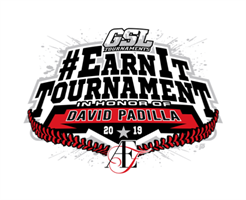 #Earn It Tournament - Austen Everett Foundation