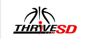 2021 Thrive SD Summer League