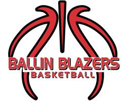 Ballin Blazers 10th Annual Father's Day Classic