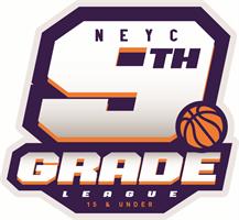 Southeast 9th Grade NEYC Regional