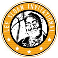 Lee Sloan Invitational