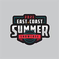 East Coast Summer Showcase