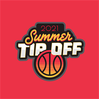 Select Events Summer Tip Off