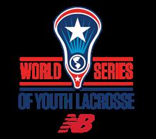 2021 WSYL Championship Series