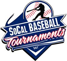 SBT/JWPB Memorial Day Tournament
