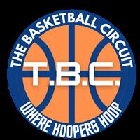 TBC AAU Qualifier