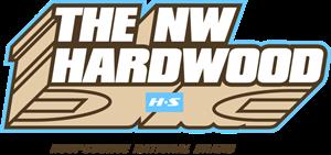 2021 - NW Hardwood Regional (Youth: Boys & Girls / High School: Girls)