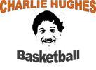 2021 IBCA/IHSAA Team Showcase in Memory of Charlie Hughes