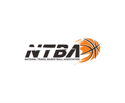 NTBA RVA Beat The Heat Tournament