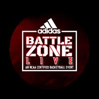 BattleZONE LIVE