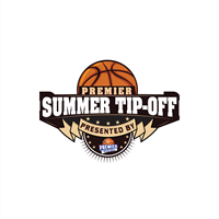 Premier Summer Tip-Off