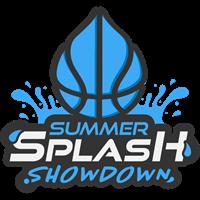 Summer Splash Showdown