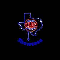 TABC Showcase