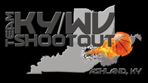 The Kentucky / West Virginia Shootout