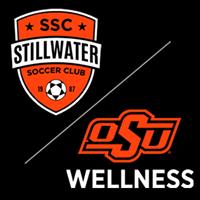 3v3 Live - Stillwater