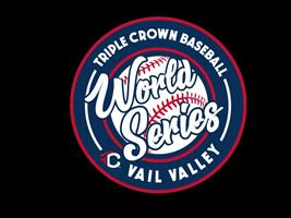 Vail Valley World Series