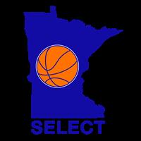 Minnesota Select Summer Showcase