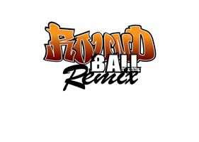 RoundBall Remix Classic 4