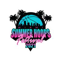 Miami Summer Hoops Festival