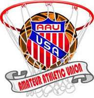 AAU East Coast Championships