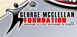(GMI) George McClellan Invitational