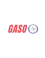 Duncanville GASO - NCAA Division