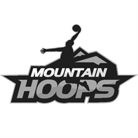 Eastern Utah Championships