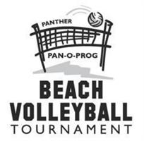 2021 Pan-o-Prog Beach Volleyball Tournament