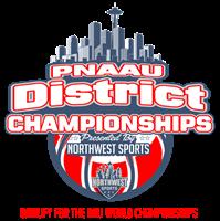 PNAAU District Championships (GIRLS)