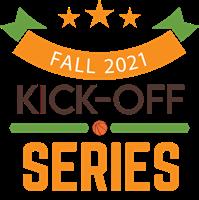 Fall Kick Off Series (Drop-In Week 1)