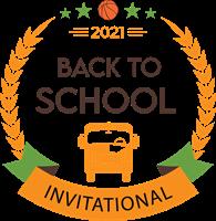 Back To School Invitational