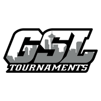 GSL Summer Celebration