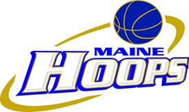 Dirigo Fall Basketball League - 2021 (Eastern/Central)