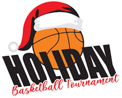 22nd Annual Christmas Classic