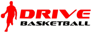 DRIVE Summer AAU Circuit: Session 8