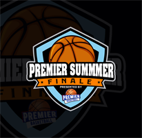 Premier Summer Finale