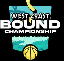 West Coast Bound Championship