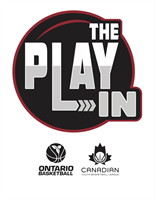 The Play-In