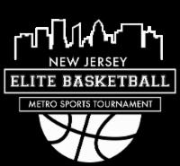 METRO/ NJEYBL Elite Showcase