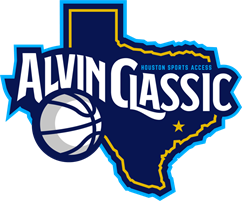Alvin Classic