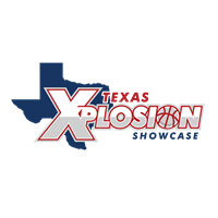 TX XPLOSION