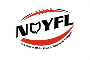 NOYFL Padded Flag