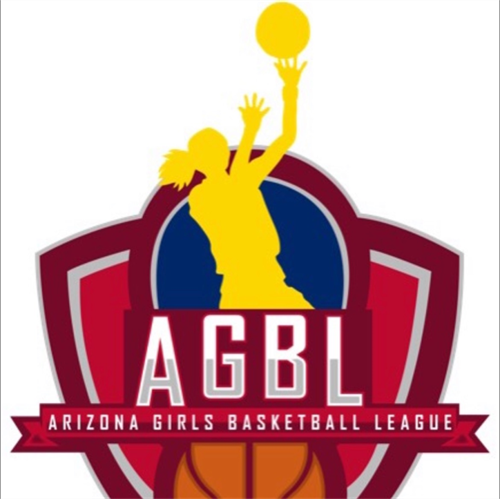 AZ Girls Basketball League