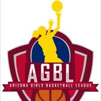 AZ Girls Basketball League 2021 Summer Season