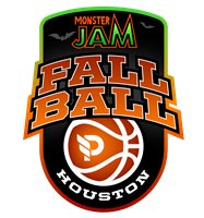 Monster Jam - HTX